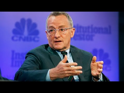 OakTree's Howard Marks: Emerging markets look underpriced