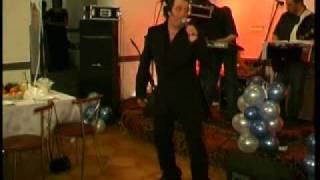 Elvis Lothar Elsässer ( Elvis Lives )
