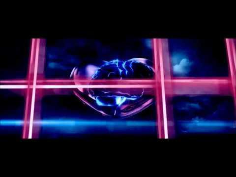 ENIGMA -(Feat. SANDRA) BETWEEN MIND & HEART 2012