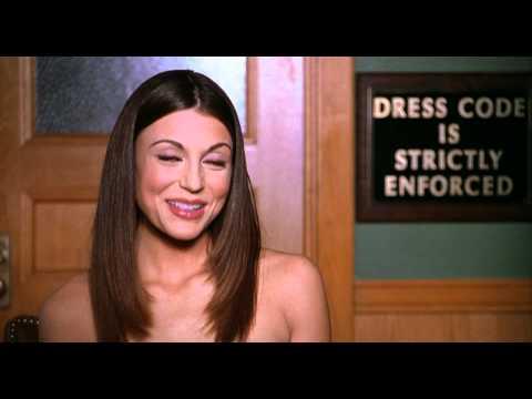 sexe amatur sexe video francais