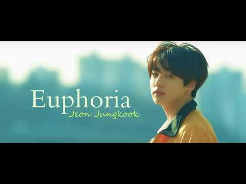 Download Mp3 Bts Euphoria Planetlagu