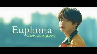 Download Lagu Euphoria BTS Audio Download mp3 MP3