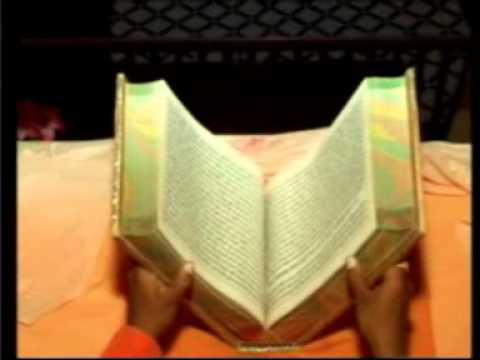 bagwan valmiki ji Bhajan by jaswinder bhatti