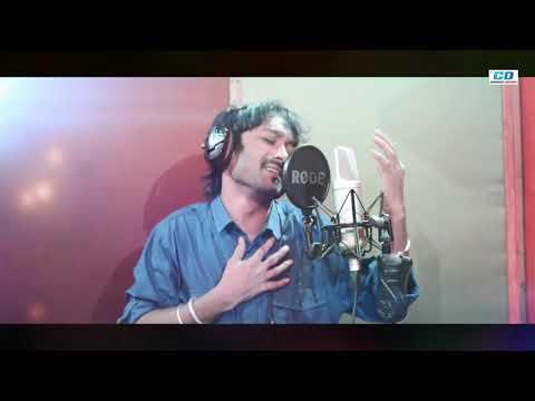 Pagol_Hasan_-_Papistho_Banda___REMIX BY DJ SAYEM 01794115826