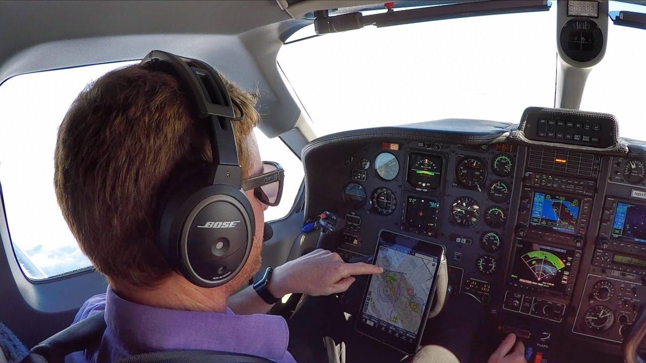 Single pilots dating