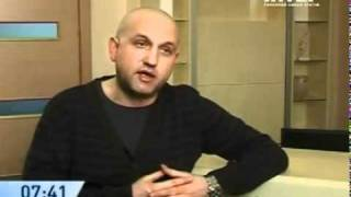 Программа ОБРАТИ ВНИМАНИЕ с Татьяной Рамус Ломбарды.mov