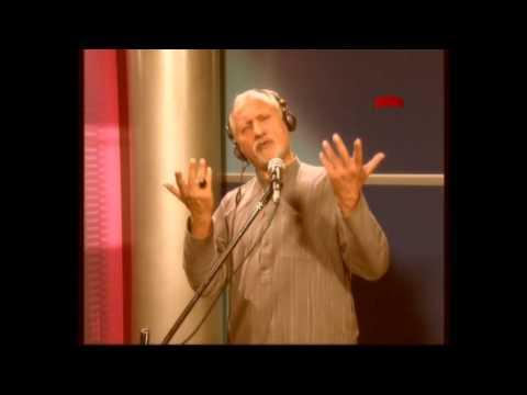 Nun League PPP Ki Kahani * Parody Song * Darling Program * Express News *