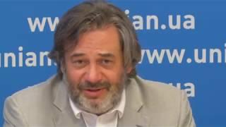 Тріумф української збірної на чемпіонаті Європи зі стрибків у воду 5 канал