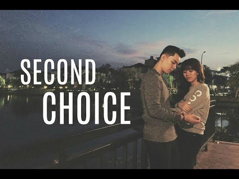SECOND CHOICE | SHORT FILM by OURFEEDS