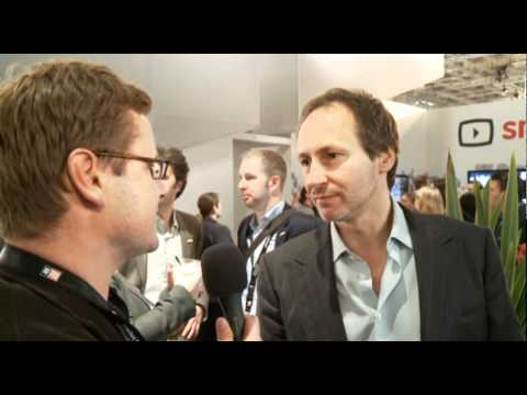 Interview Michael Frank Plan.net