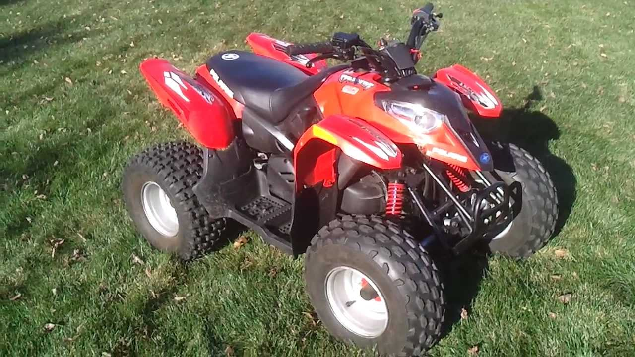 polaris 90cc atv wiring diagram kasea 90 wiring diagram