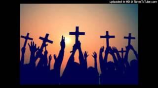 128 Để quy tụ và hiệp nhất các linh hồn