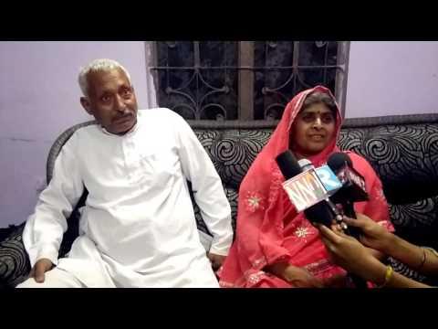 ##*girish kumar   mother father interview#*# एक्टर सिंगर गिरीश कुमार माता पिता न्यूज़