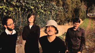 Sakin - Eksik Şarkı (Yeni Kayıt)