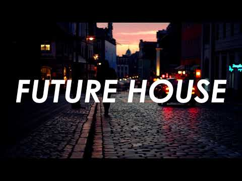 Future House Mix 2017 | Episode 2