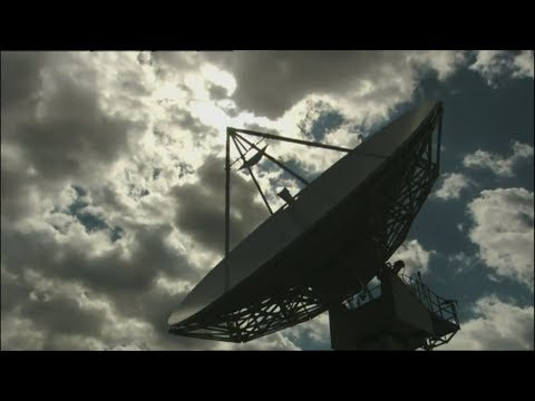 The Importance of C-Band Satellite Services