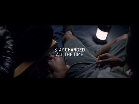 Duo Slim Indiegogo Video