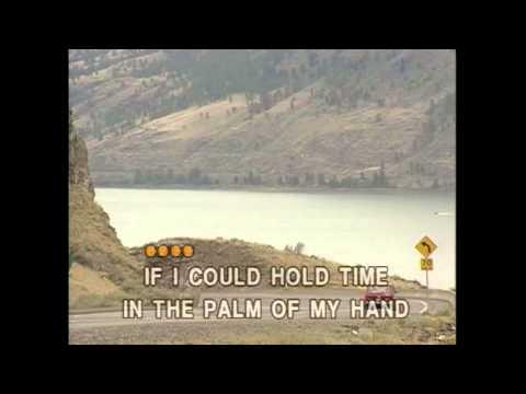 Miles Away - Colin Blunstone (Karaoke Cover)