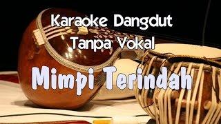 Karaoke Elvy Sukaesih - Mimpi Terindah