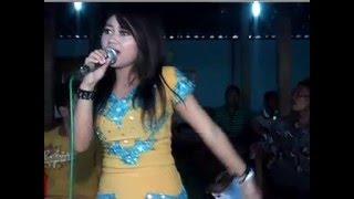 BILANG I LOVE YOU Voc. Nita SAVANA Terbaru 2016 Live Plupuh Sragen (NEW ANDESGO MULTIMEDIA)
