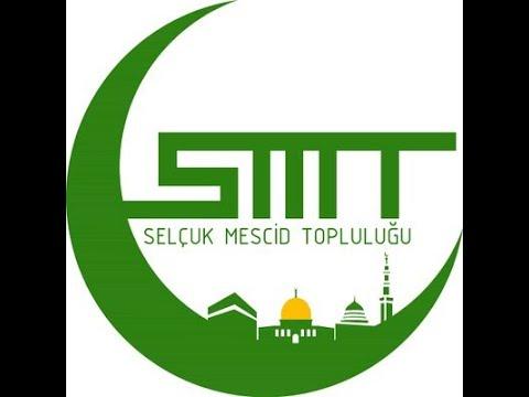 Dört Bir Yanımız Fitne I Fatih Sultan SEMİZ I Selçuk Mescid Topluluğu