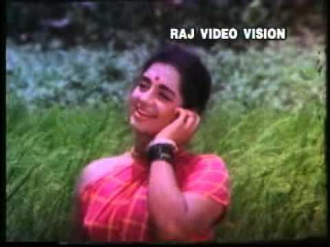 Annai Vailankanni Tamil movie Songs-Matha Appariation -Thandha thana Thandhana
