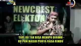 karaoke  nostalgia lama