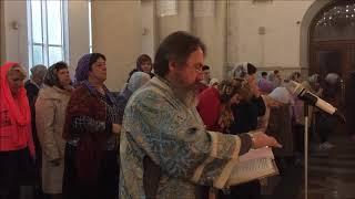 Праздник Казанской иконы Божией матери. Видео обзор