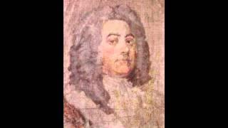 Händel - Belshazzar; Let festal joy triumphant reign!