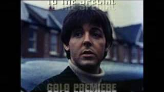 The Beatles In Help 1965 Trailer