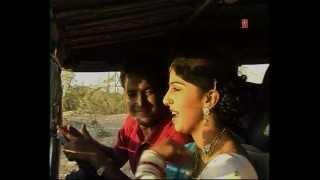 Jeep Ko Dilevar (Rajasthani Folk Video Song) - Gori Gaon Ki