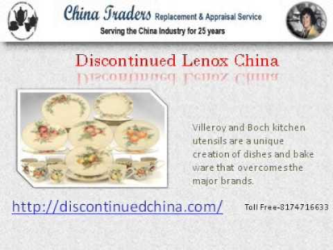 Discontinued Noritake China | Discontinuedchina Com