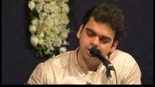 Download Hindi Video Songs - Datun Kanth Yeto