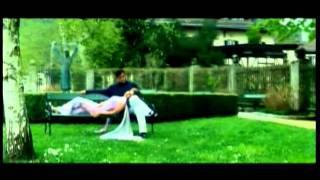Pyar Se Pyare Tum Ho [Full Song] | Deewangee
