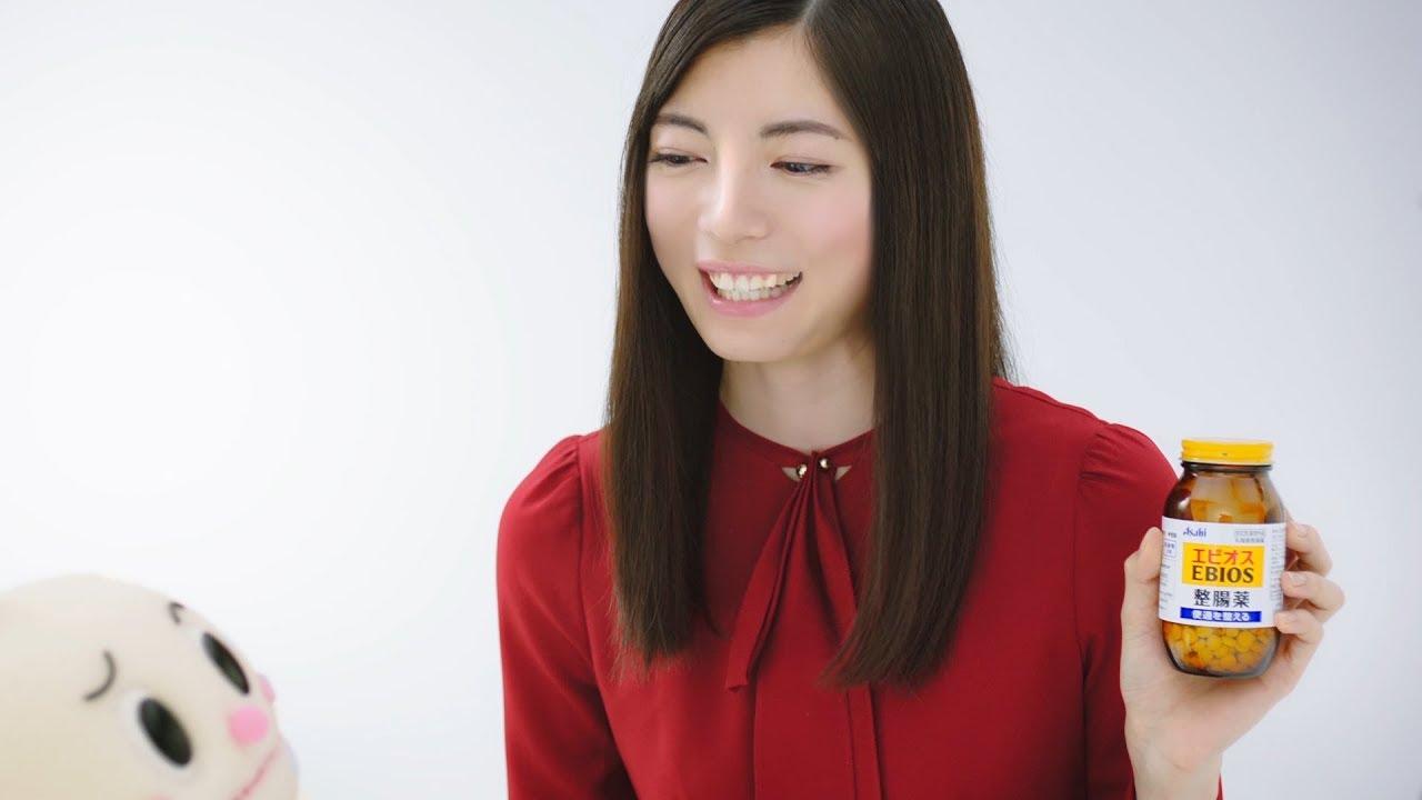 「仲村トオルの長女・ミオプロフィール」の画像検索結果