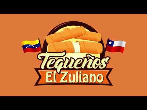 E-Commerce Tequeños el Zuliano