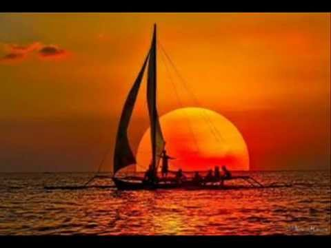 Download Bateaux de haute mer de Fabrice Zeva