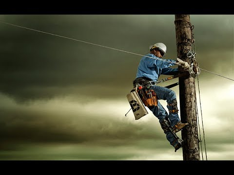WITCHITA LINEMAN - GLEN CAMPBELL