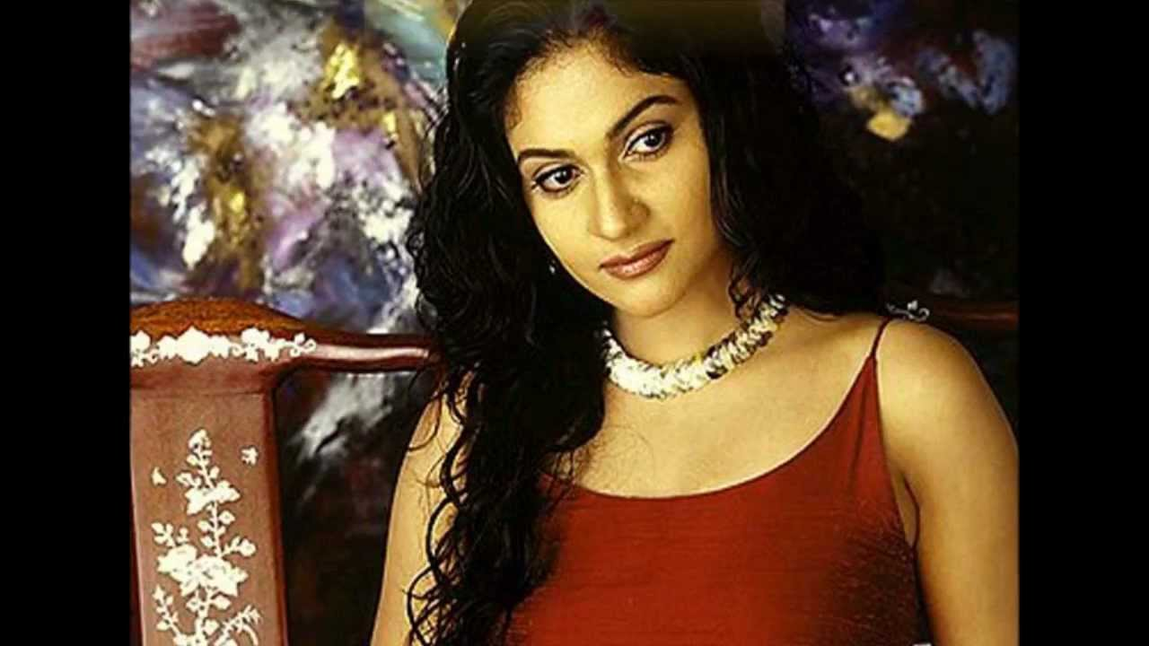 gracy singh hot youtube