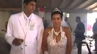 Her Şeyin Ters Gittiği Düğün izle