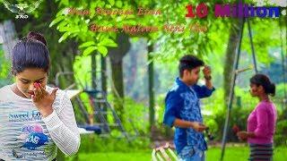 Bachpan me jise chand suna tha Hum Royenge Itna Humein Maloom Na Tha |by A to Z Masti |