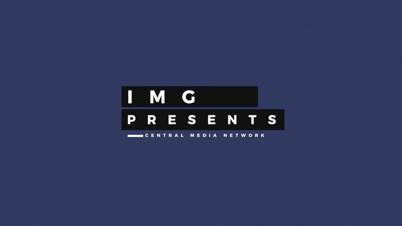 IMG Central Media Network 23 Branches