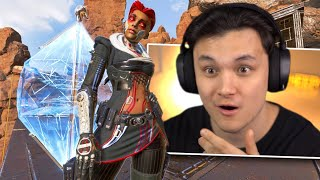 Apex Legends - Custom Loadouts are Overpowered!