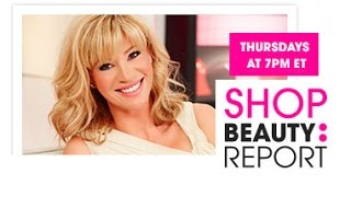 HSN | Beauty Report with Amy Morrison 09.03.2015 - 8 PM