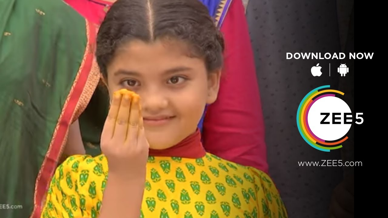 Amloki | EP - 161 | Best Scene | Aishwarya Roy, Antara | Zee Bangla