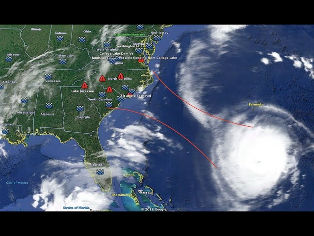 nobody-is-talking-about-these-in-the-path-of-cat-4-hurricane-florence