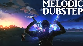 Epic Melodic Dubstep Collection 2015 [2 Hours] 2017 Video