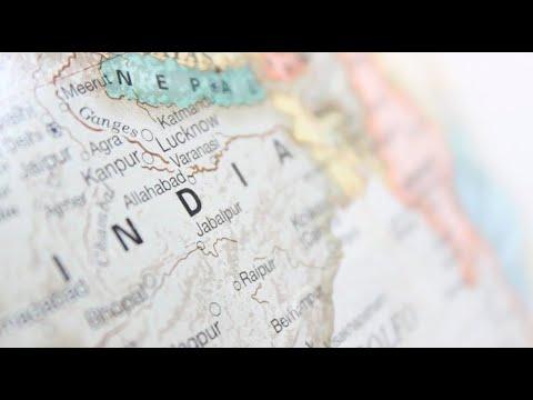 Viaje a India del Sur en Grupo. Con Enric Donate