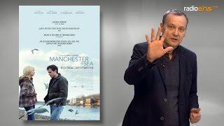 Die Filmstarts vom 19.01.2017 Der die Zeichen liest - Manchester by the Sea - Junction 48