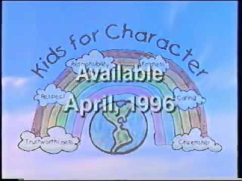 closing to barney 39 s fun games 1996 vhs youtube. Black Bedroom Furniture Sets. Home Design Ideas